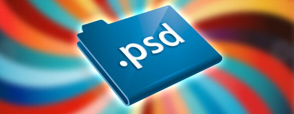 Free PSD files » awesome resources that are super useful